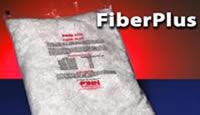 fiberplus