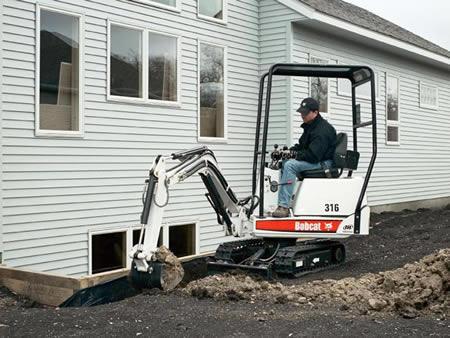 bobcat-mini-excavator