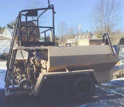 2003T90