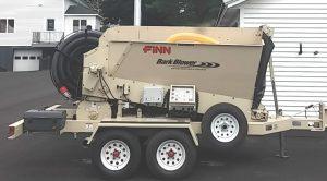 2005 Finn bb302