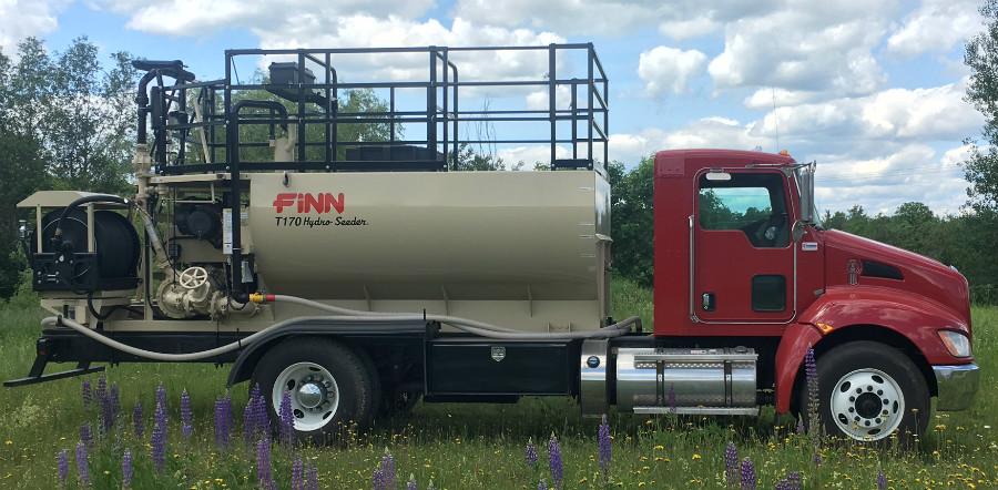 Used Equipment Hydrograsscorp Com