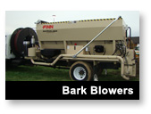 box-bark-blowers