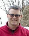 Brad Churchill