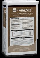 proganics
