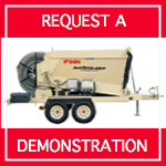request_demo