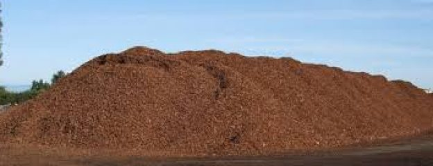 Did You Know? (about high quality mulch)